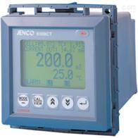 MODEL 6308 CT美国JENCO任氏在线工业电导率仪原装进口