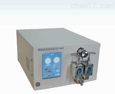 PPL系列大流量进料泵