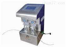 PPI-218中壓注射泵