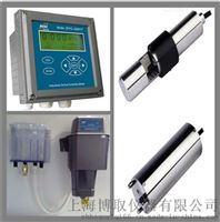 自來水濁度監測儀