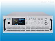 W-APM 30000系列可编程交直流电源