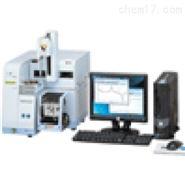 日本精工热重差热综合热分析仪EXSTAR6000