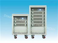 大功率直流电子负载EL 9000 B 15U/24U系列