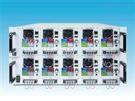 澳门电子游戏网址大全_多通道能量反馈式电子负载EA-ELR 5000系列
