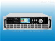 能量回馈式直流电子负载ETL 70000系列