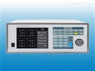 W-ETL 40000系列多通道直流电子负载