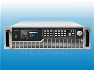 可编程直流电源EPD 40000系列