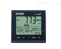 CO100桌面型美国艾示科EXTECH室内空气质量监控仪