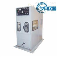 KXN-06A路用性能分析系统