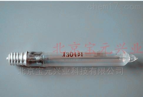 304计数管、射线计数器优势