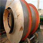 各种型号 1.8/15米二手煤泥全套 干燥机图片