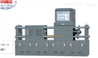 SCW-300A微機控制鋼絞線應力松弛試驗機