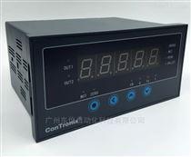 CHB称重显示控制表