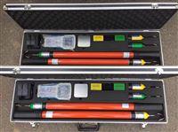 供應核相器JY-8600D無線高壓相序表