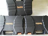 德国德图testo865红外热成像仪