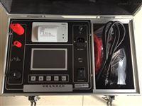 液晶顯示帶打印智能回路電阻測試儀