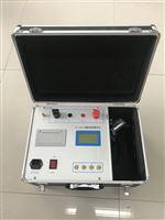 智能回路電阻測試儀廠商供應