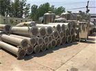 出售高压列管冷凝器 2205双相钢