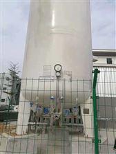 实验室气路实验室供气系统安装更专业
