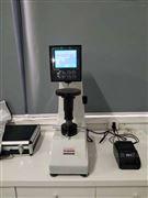 洛氏HRS-150(大屏)数显测量硬度计