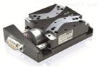 德国PI MTS-65 用于工业用途的小型线性平台