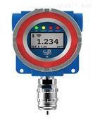 废气在线监测仪MP812