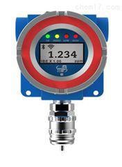 廢氣在線監測儀MP812