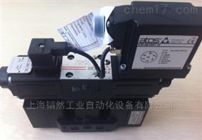 阿托斯电磁阀DHI-0618/A-X 24DC