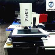二手二次元测量仪手动式影像仪
