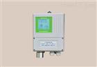 QD6380雙參數氣體報警儀