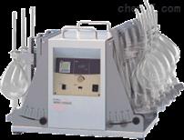 振荡器MMV-1000W