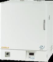 干热灭菌器NDS-520