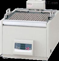 恒温振荡水槽NTS-4000CH