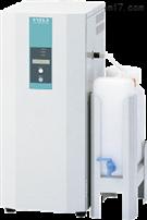 纯水制造装置SA-2100An