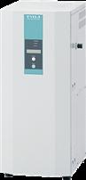 纯水制造装置SA-2100W