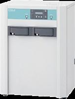 纯水制造装置SA-2100E