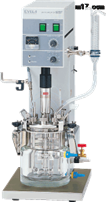 发酵罐MBF-250ME