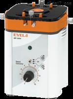 定量送液泵MP-2000