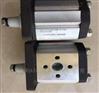 ATOS经销商-ATOS柱塞泵超低折扣