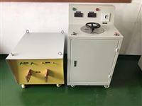 SLQ系列分體式全自動大電流發生器