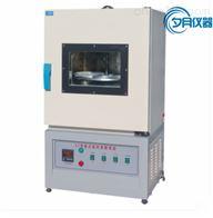 SYD-3061(82)瀝青旋轉薄膜烘箱