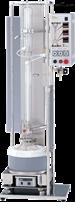 SR-2000溶媒再生装置