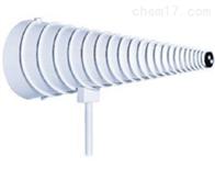 Model 3101原装进口Model 3101锥形对数螺旋