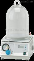 VOM-1000A小型干燥器