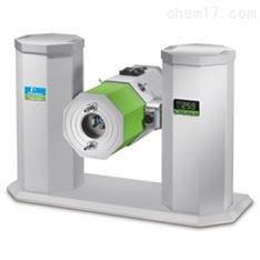 PE动态热机械分析仪