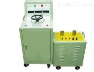 SLQ-升流器|大电流发生器