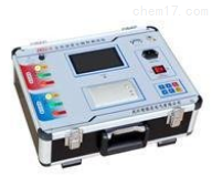 BZC型变压器变比组别测试仪