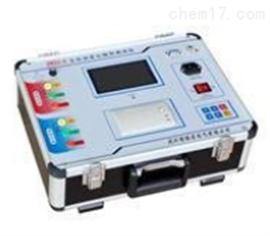 BZCBZC变压器变比组别测试仪
