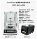 多孔陶瓷孔隙率 气孔率 吸水率体密度测试仪
