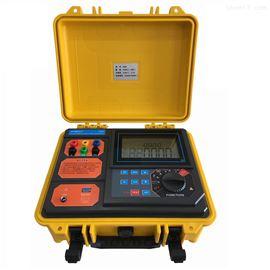 S490S490 双钳接地电阻测试仪